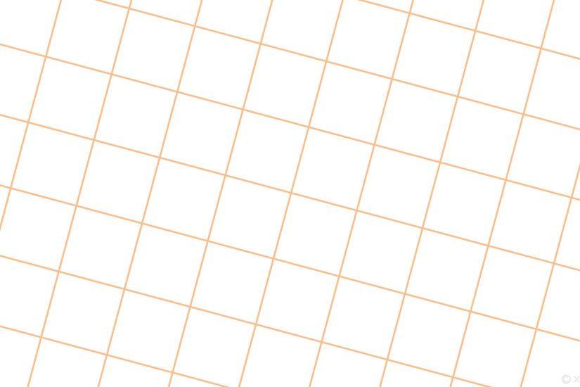 Source Hex Grid Wallpaper