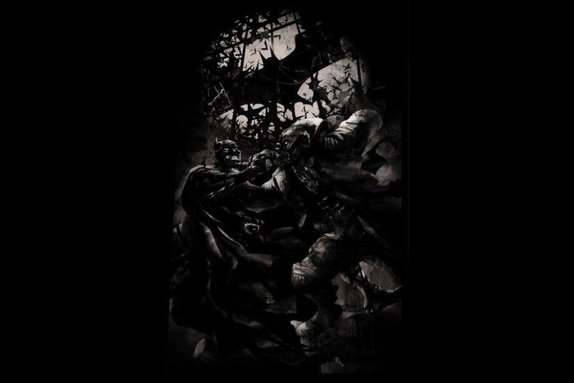 Dark Art Wallpapers 6 Background Wallpaper - Hdblackwallpaper.com black art  backgrounds Collection (55 ) ...