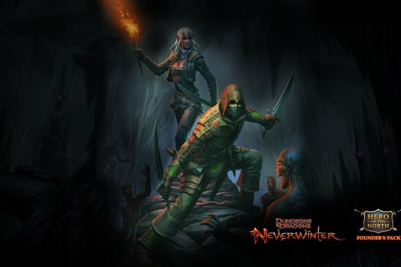new dungeons and dragons wallpaper 1920x1200 ipad retina
