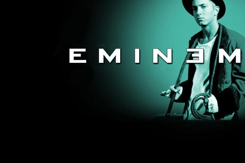 download eminem wallpaper 1920x1080