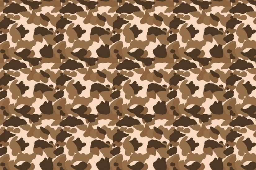 gorgerous camouflage background 2560x1440 for computer