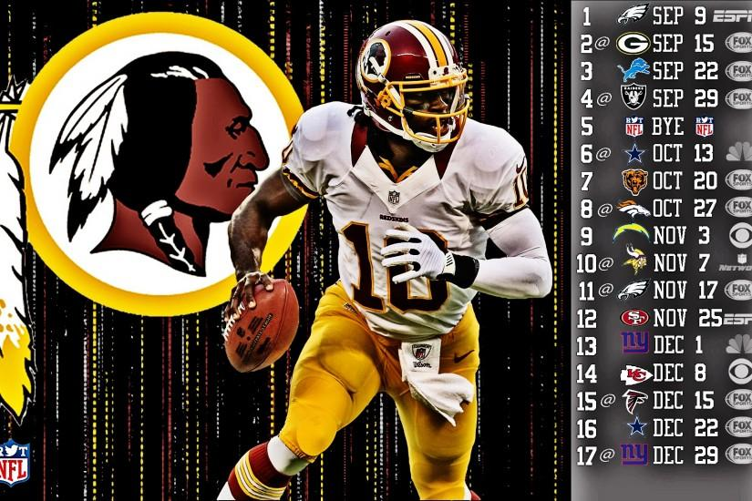 2013 Washington Redskins football nfl wallpaper | 1920x1200 | 130436 .