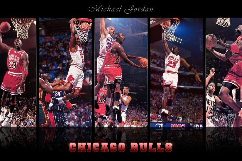 michael jordan wallpaper 1920x1080 tablet