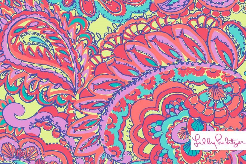 download free lilly pulitzer wallpaper 3000x1876 for pc