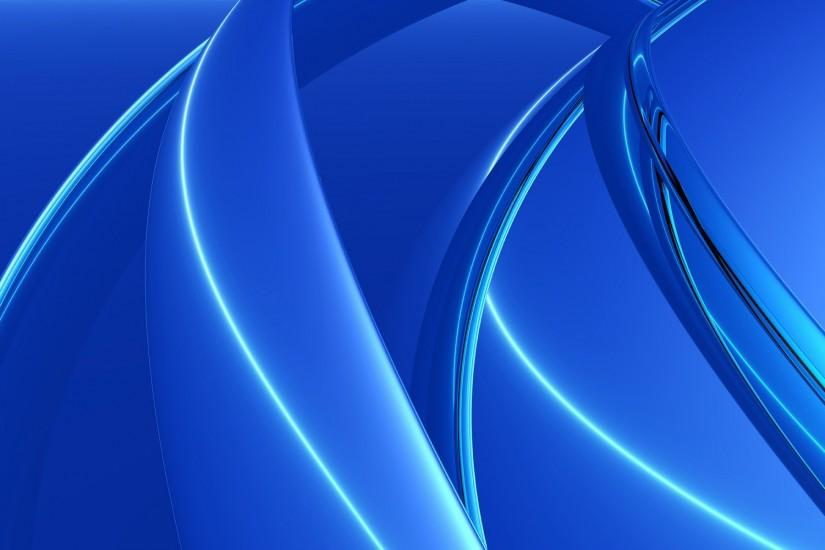 background blue 1920x1200 for windows 7