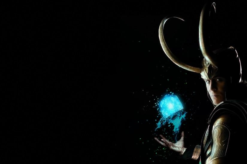 download loki wallpaper 1920x1080 for ipad