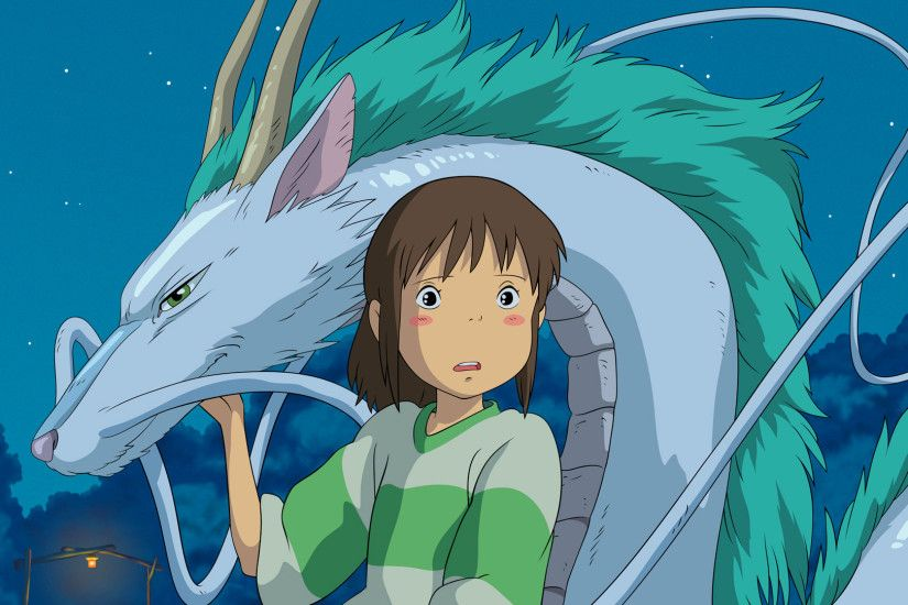 30 best Hayao Miyazaki images on Pinterest | Spirited away, Travel and  Studio ghibli