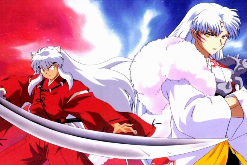 Inuyasha-Wallpaper-HQ