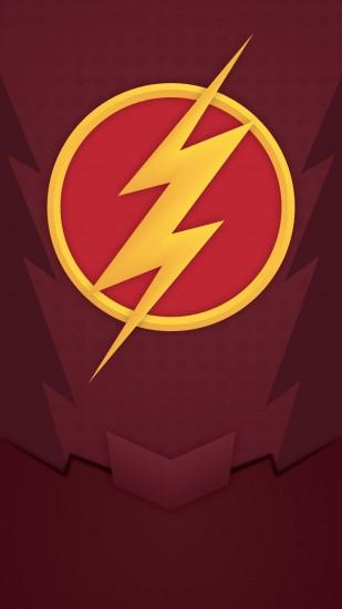 beautiful the flash wallpaper 1080x1920 for 1080p