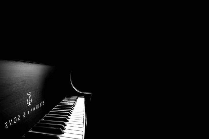 piano wallpaper 2560x1440 retina
