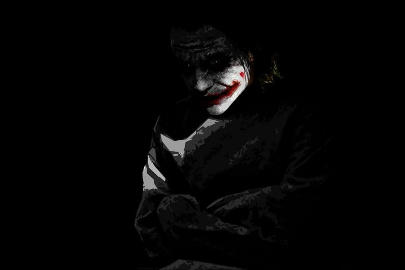 joker wallpaper 1920x1080 image