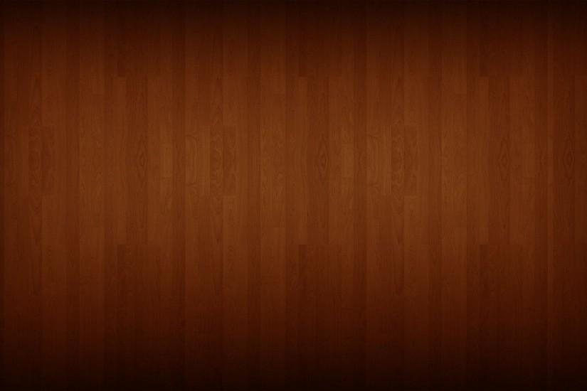 beautiful wood wallpaper 1920x1080