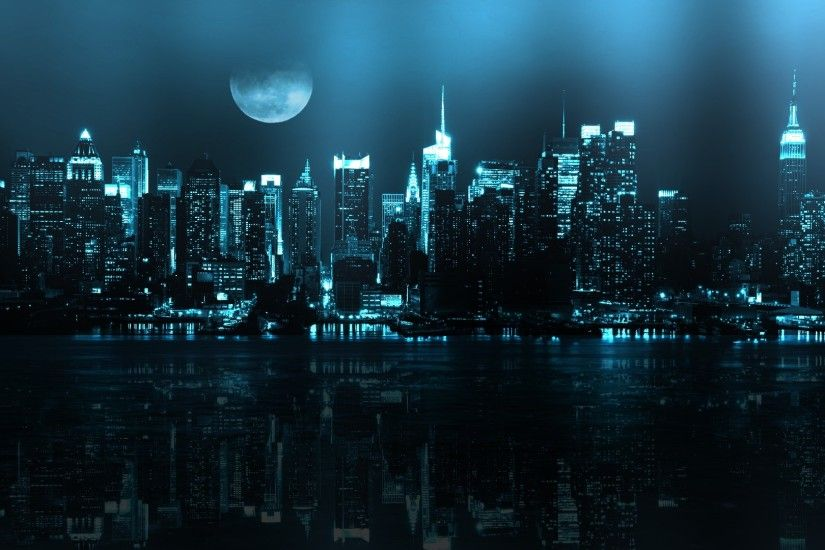 cool wallpapers forex - photo #3