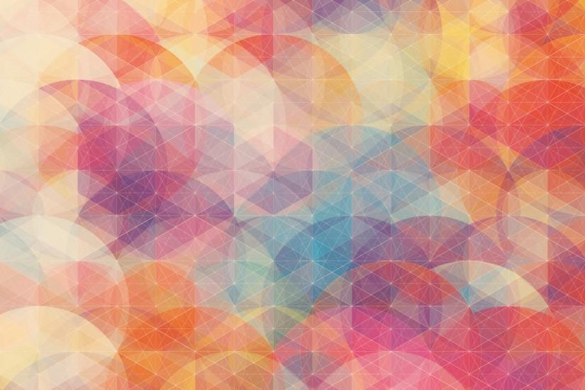 large pastel background tumblr 2160x1920 mac