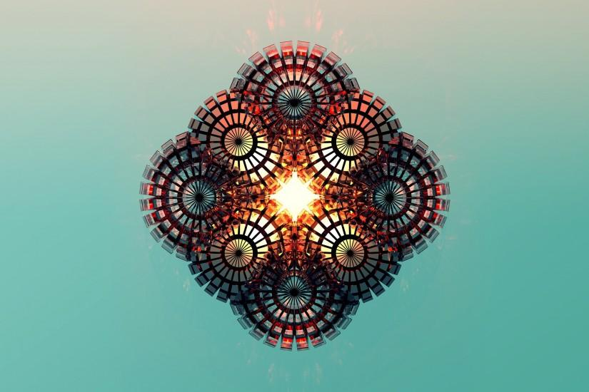 vertical mandala wallpaper 2560x1440 for mobile hd