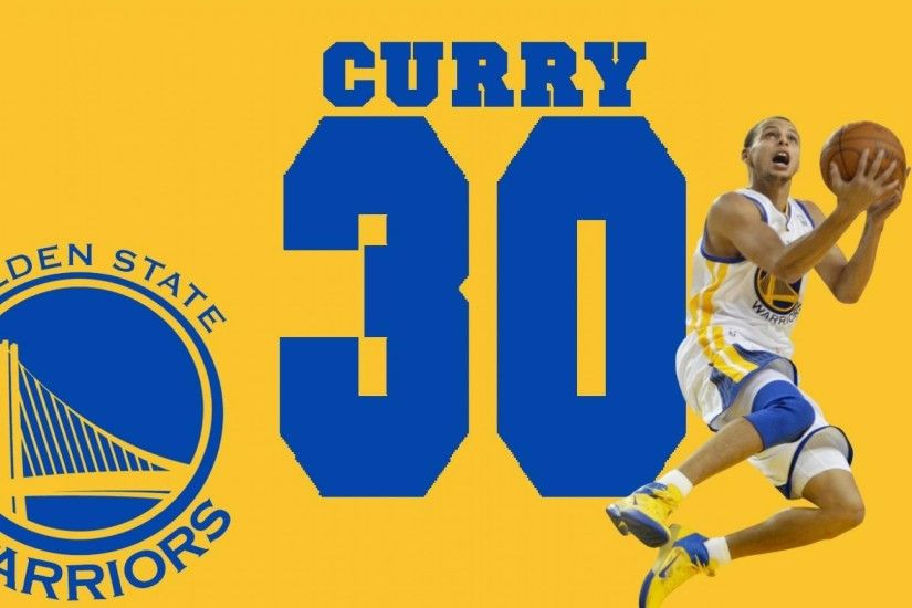 10. golden-state-warriors-wallpapers-HD10-600x338