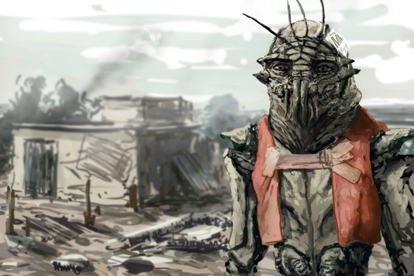 ... district 9 (4) ...