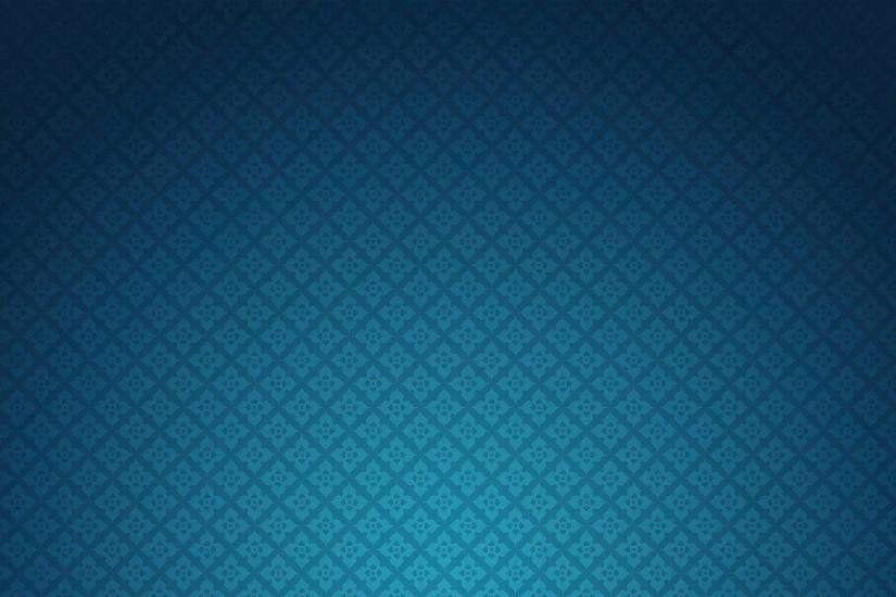 top dark blue background 2560x1600 ipad retina