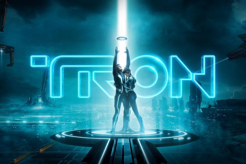 full size tron wallpaper 1920x1080 ios