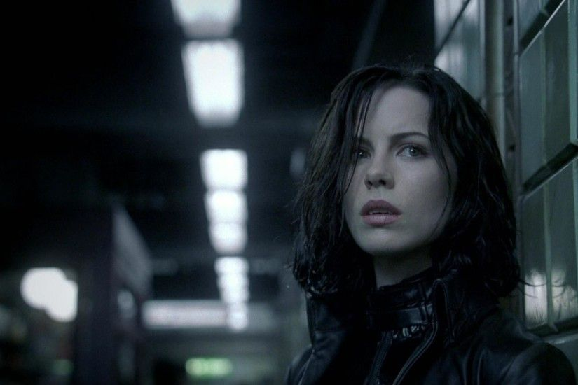 kate beckinsale Wallpapers - HD Wallpapers Inn