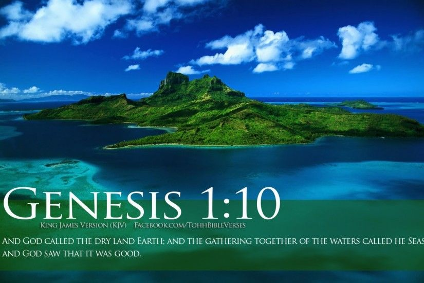 1920x1440 Bible Verses Wallpaper Best Of Kjv Christian Wallpaper and  Screensavers 39 Images