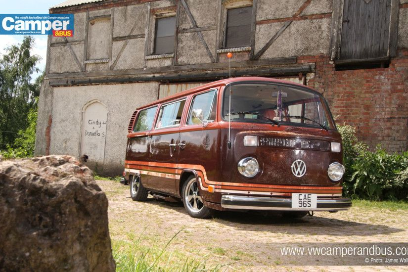 http://www.vwcamperandbus.com/wallpaper/champer-van-1978-champagne-edition-bay-window/  Champagne Edition | VW t2 | Pinterest | Vw bus, Volkswagen and Car ...