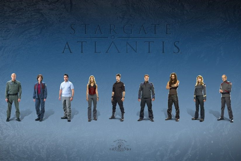 wallpaper.wiki-Stargate-Atlantis-Background-HD-1-PIC-