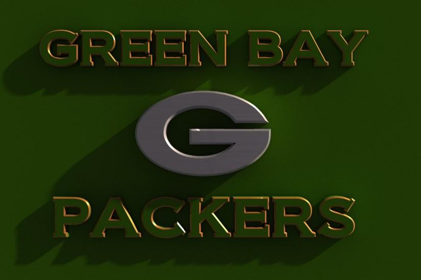 download packers wallpaper 1920x1080 ipad