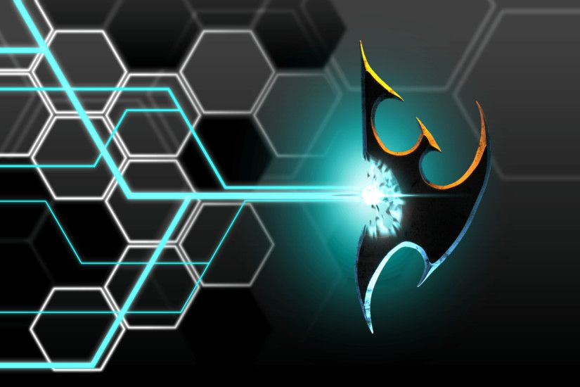 Protoss Wallpapers | HD Wallpapers Base