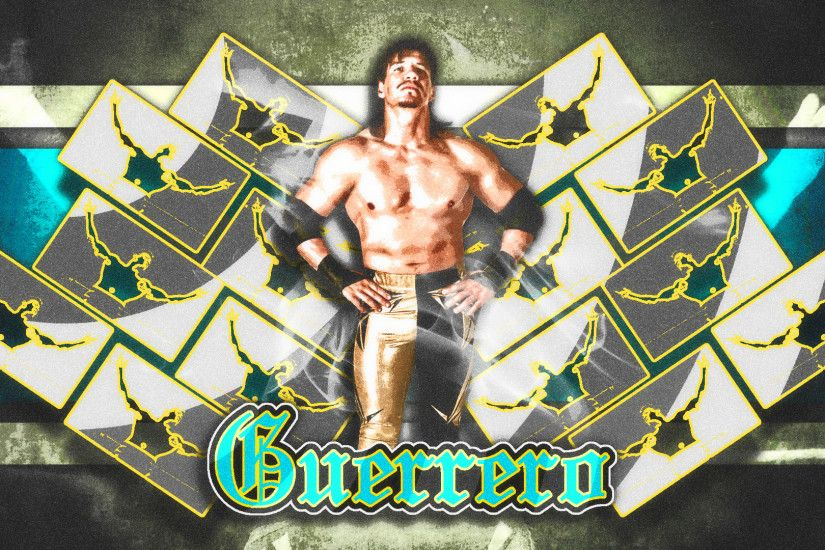 ... DarkVoidPictures Eddie Guerrero Wallpaper (1080p) by DarkVoidPictures
