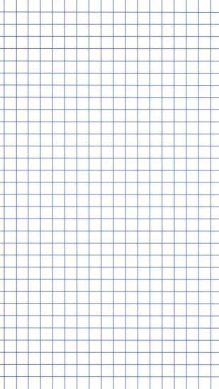 iphone 6 grid wallpaper Background Grid graph paper HD Wallpaper iPhone 6  plus - wallpapersmobile.