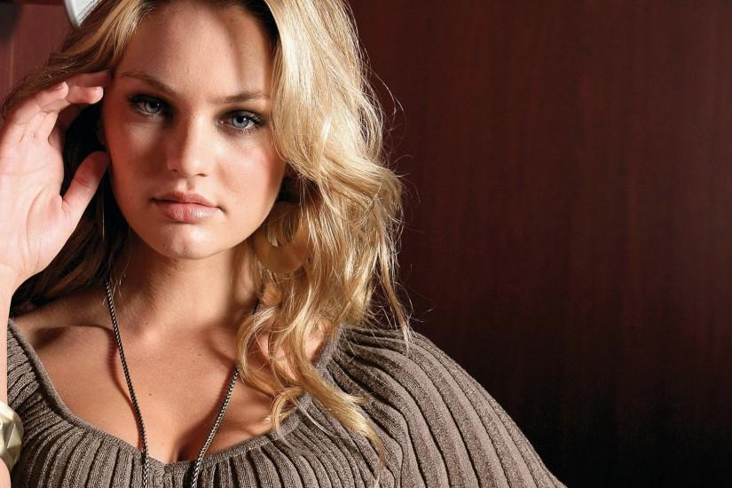 Candice Swanepoel 1080p HD Wallpaper Celebs | HD Wallpapers Source