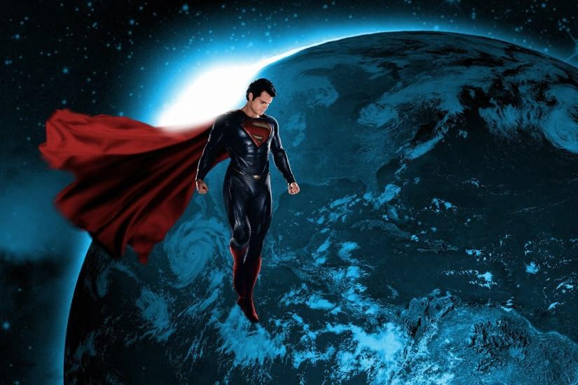 cool superman wallpaper 1920x1080