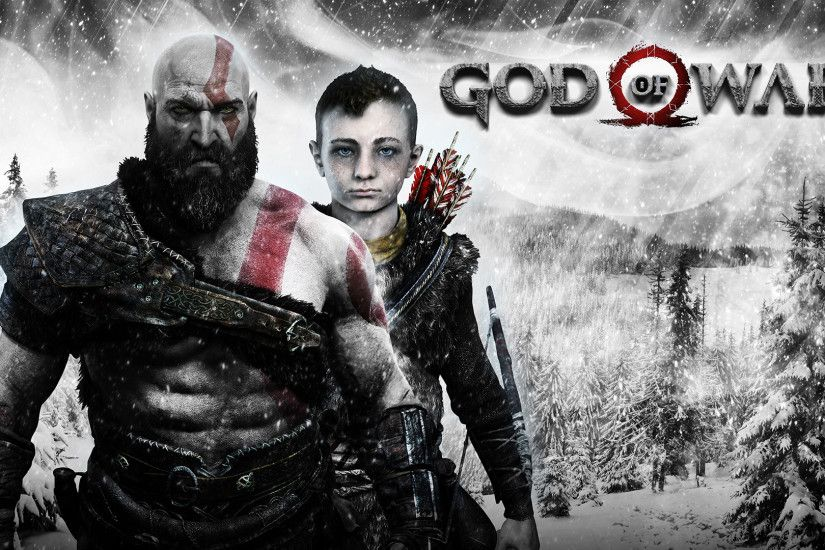 God Of War Game Battle HD desktop wallpaper High Definition | HD Wallpapers  | Pinterest | Wallpaper and Hd desktop