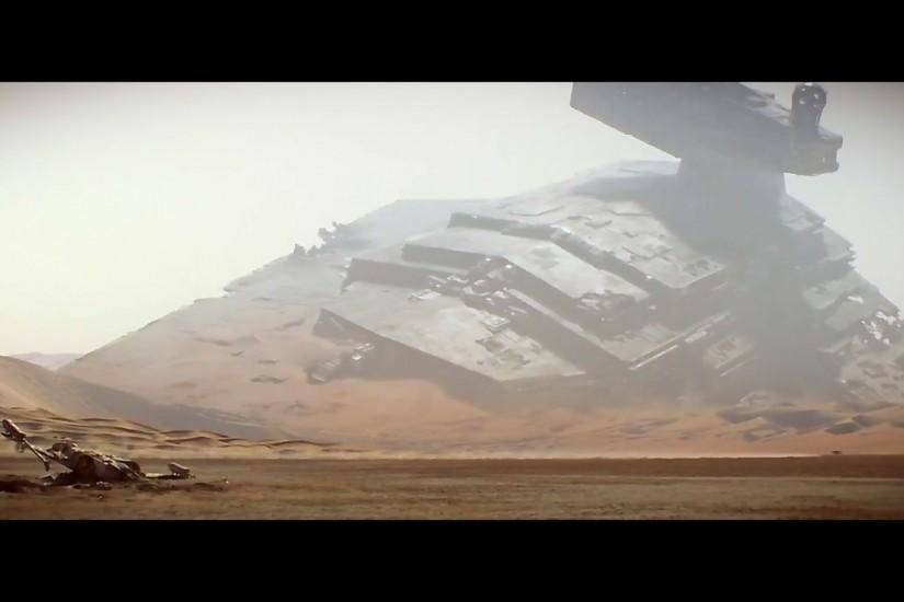 ... Star-Wars-The-Force-Awakens-Empire-Ship ...