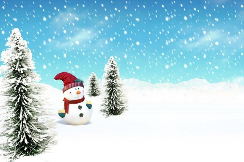 christmas backgrounds 1920x1200 for mac