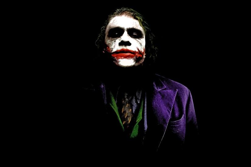 most popular joker wallpaper 1920x1080 for meizu