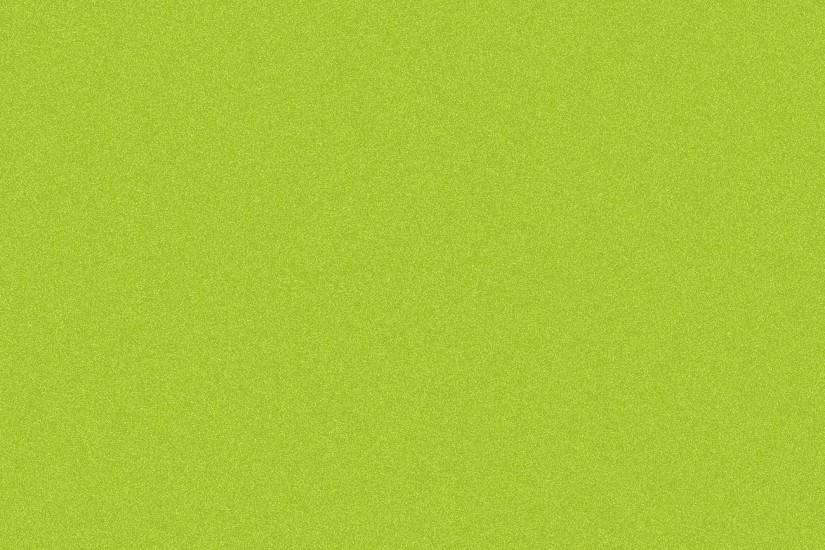 widescreen light green background 2000x2000 for iphone 6
