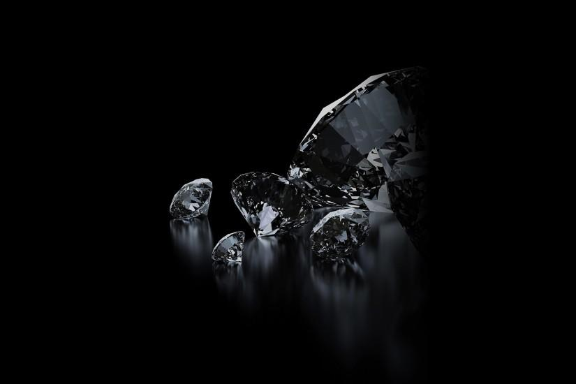 diamonds background 2160x1920 htc