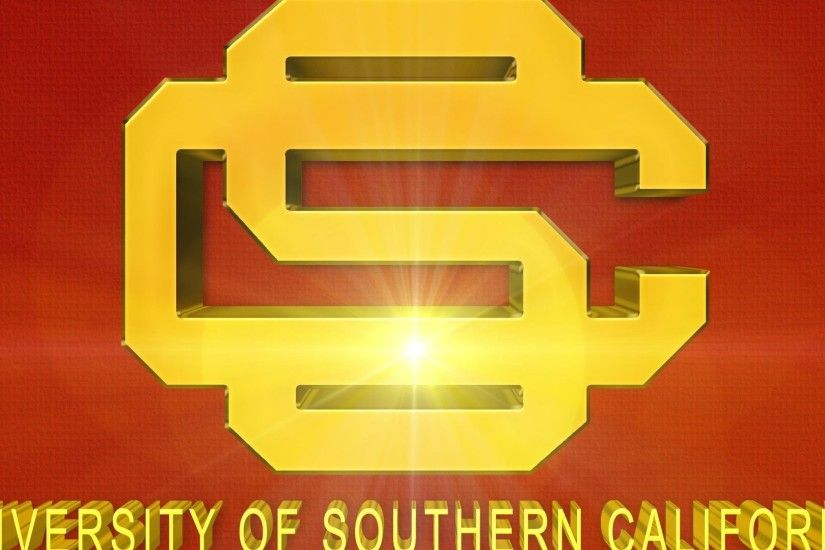 USC TROJANS college football wallpaper | 1920x1080 | 592777 | WallpaperUP