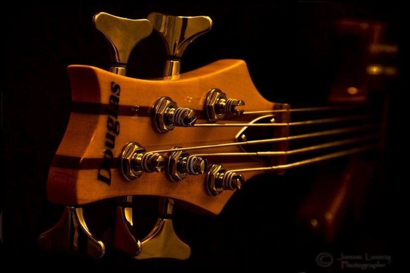 Ibanez Bass 5 String Free Hd Pictures Wallpaper Download Luxury Bass Guitar  Wallpapers Wallpaper Cave