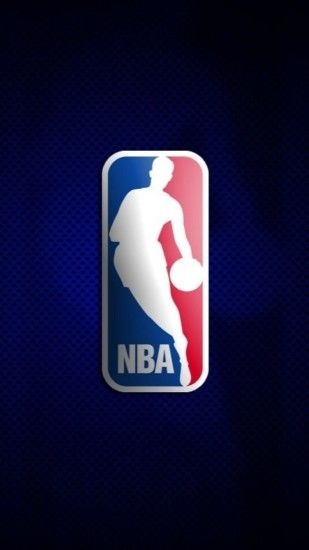 Nba Wallpapers For Iphone Group (70+)