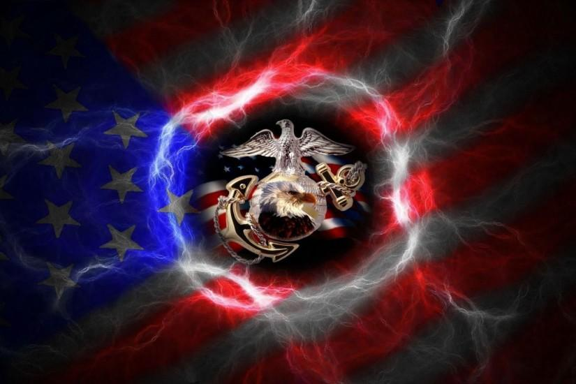20 Best Selected Usmc Wallpaper ...