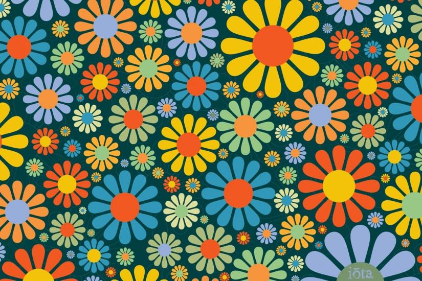 Hippie Wallpaper 2000x1250 For Iphone 5