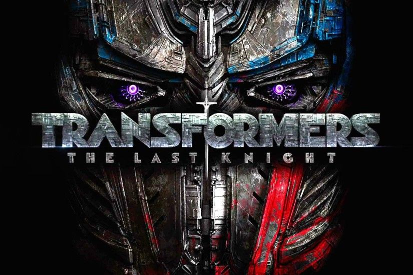 New Optimus Prime Transformers The Last Knight 2017 Full HD Wallpapers