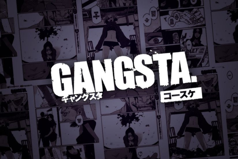 Gangster Wallpapers, Live Gangster Photos (33), PC, Fungyung .