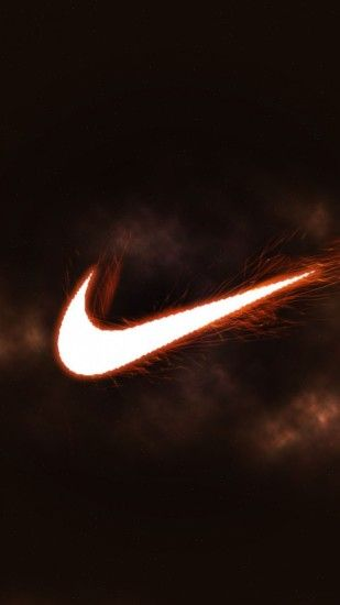 9. nike-wallpaper-for-iphone2-338x600