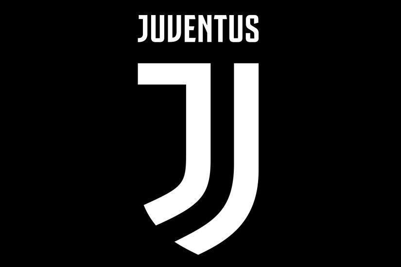 HD Quality Wallpaper | Collection: Sports, 2364x1330 Juventus F.C.