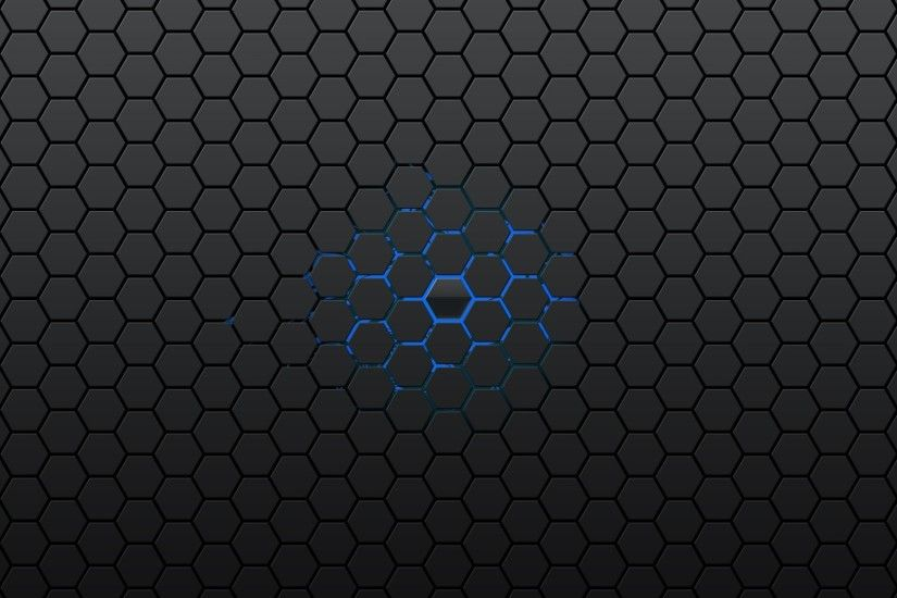 Honeycomb Pattern 259746