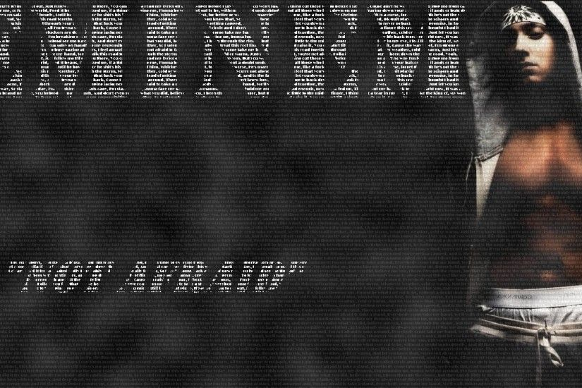 Enimem Not Afraid HD 1920x1080 59323 - Eminem Wallpaper